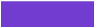 _big-cdf-csad_logo-purple