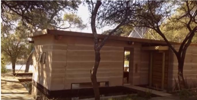 Ottowa Cottage