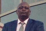 George Karani